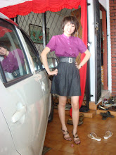 CNY 2010