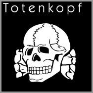 Totenkopf Bikes