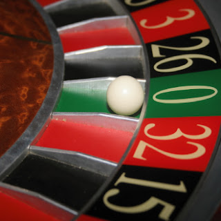 william hill roulette tips and tricks