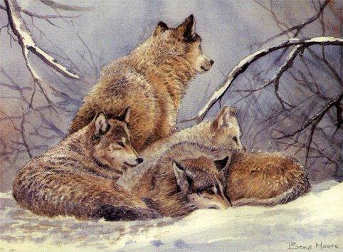 [Beryl+Moore+painting,jpg]