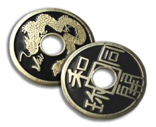 feng shui para la prosperidad en el hogar
