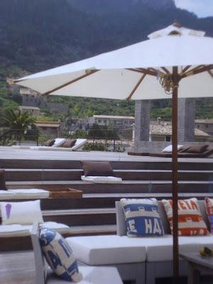 elemntos-y-accesorios-para-terrazas