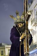 Nazareno de la O. Vía Crucis Extraordinario