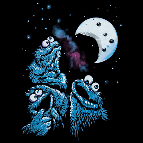 [Image: three-cookie-monster.jpg]