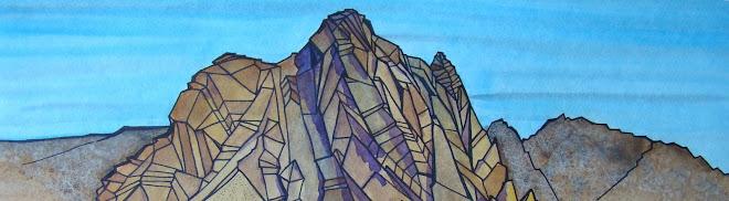 Middle Teton '09