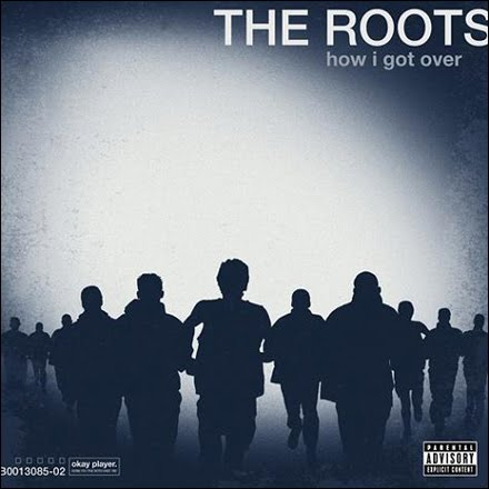 http://4.bp.blogspot.com/_rtPoOOs9vzg/TIo1nLDfYTI/AAAAAAAAAtU/I9P0eQSj3ng/s1600/roots-how-i-got-over.jpg