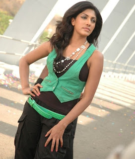 Hot Stills of Gadde Sindhura | powered by www.HeyANDHRA.in