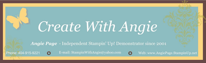 Create With Angie