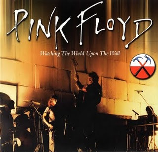 Pink Floyd - Every Brick In The Wall (disc 2)