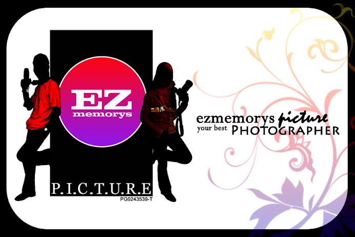 EZ Memory's Picture