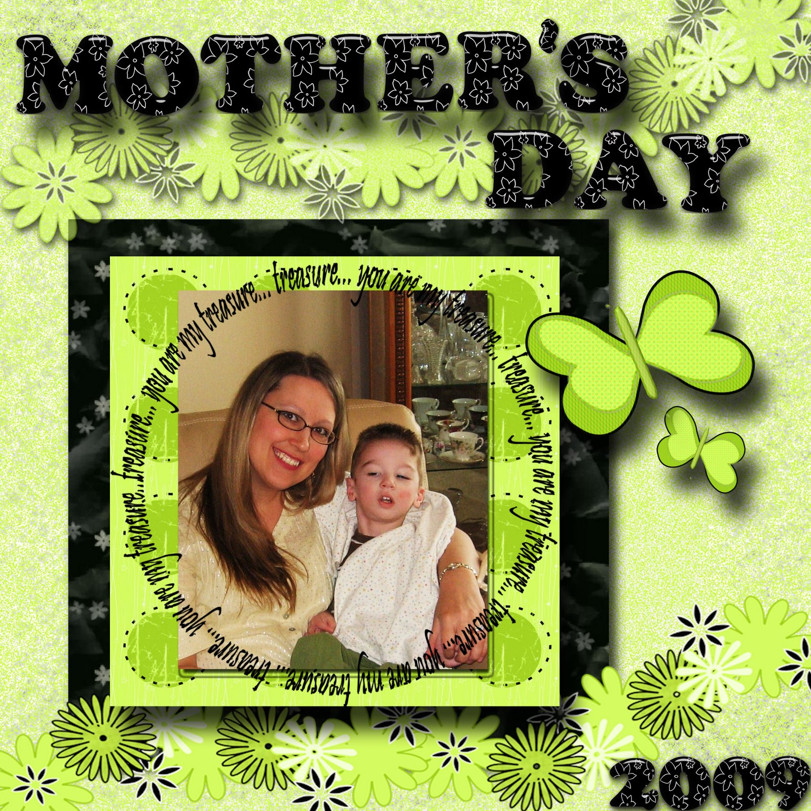 [Mother's+Day+2009-2.jpg]