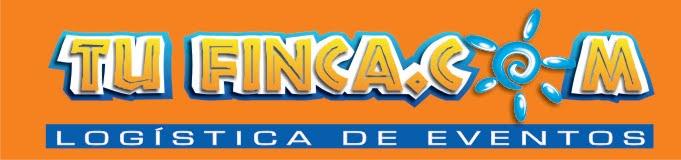 TU FINCA.COM