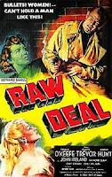 raw deal  1948   anthony mann