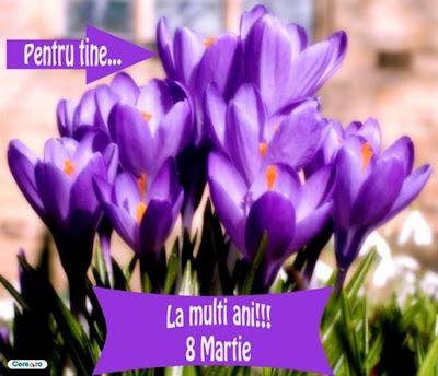 LA MULTI ANI 8 MARTIE!!! - Pagina 2 8MARTIE
