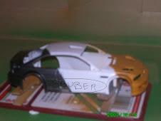 BMW DE FLY