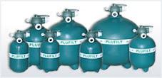 Filtros PLUFILT