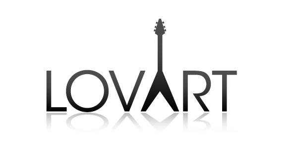 lovart producciones