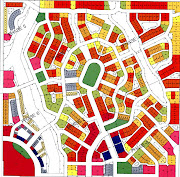 Leytham Neighborhood Plan