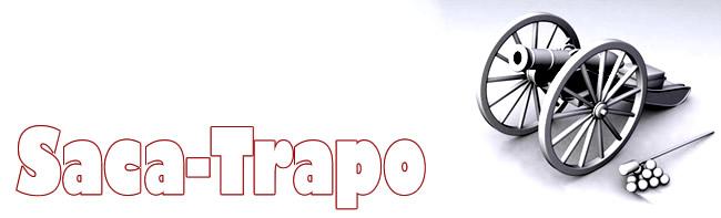 Saca-Trapo