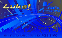 CONOCE LA PAGINA LUK&#39;S