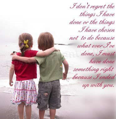 Awesome Love Quotes Awesome Harsharocks Check Out These Awesome Love Quotes And Pics