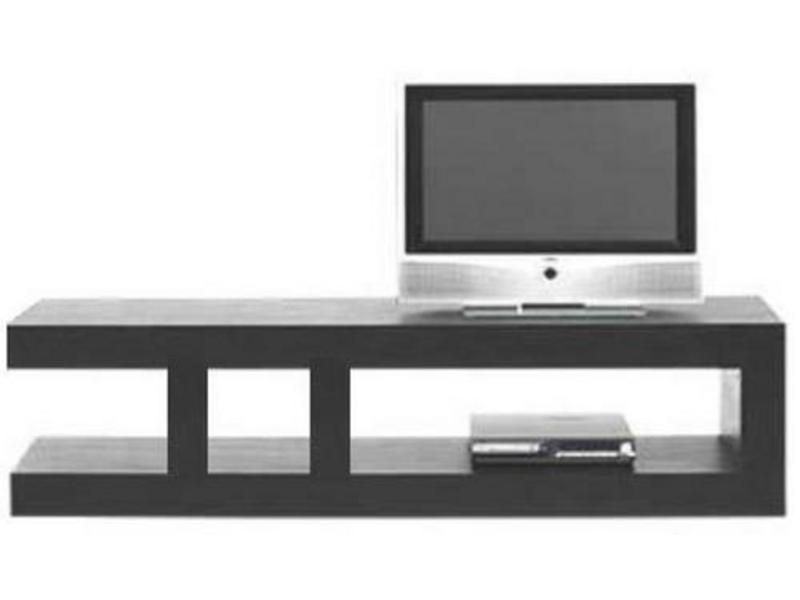 Closets dise os e ideas muebles para tv pantalla de - Muebles de television de diseno ...
