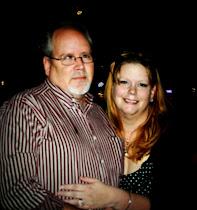 Mr. & Mrs. Oh