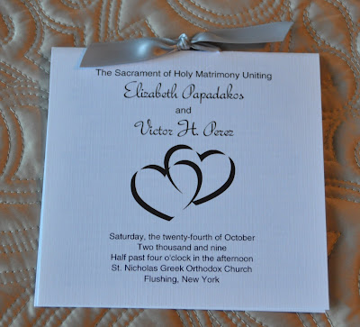 Wedding Program on Sample Wedding Programs  Sample Wedding Programs