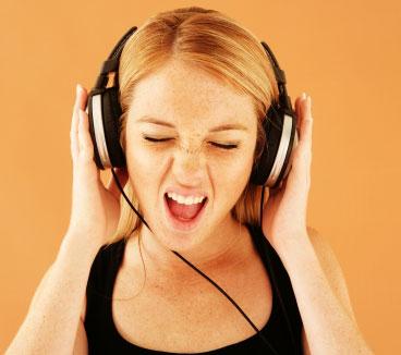 listen mp3
