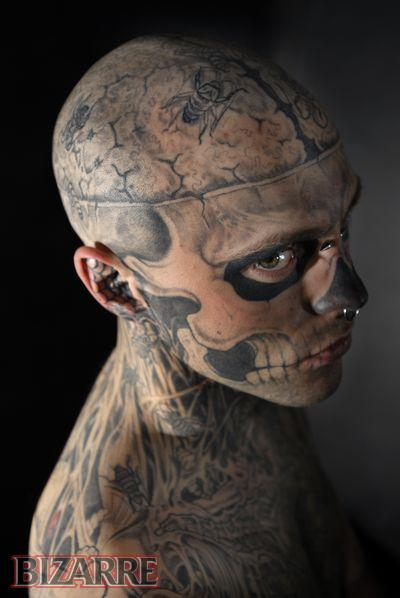 day of the dead tattoos designs. Skull tattoos Designs - Free
