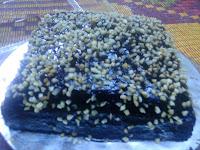 koleksi kek..