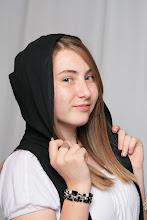 Sarah (me)