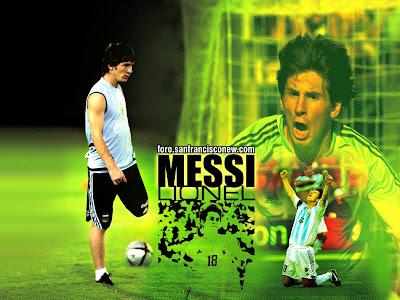 ma premiere créa a mmooouuuaaaa - Page 2 Messi-10