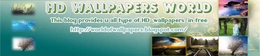 hd wallpapers|widescreen desktop backgrounds|background high definition|cool wallpapers|HD