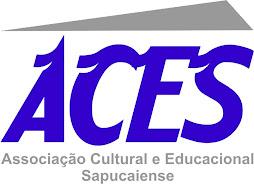 Associações Filiadas: