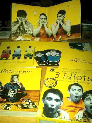 Image Result For Idiots Movie Free