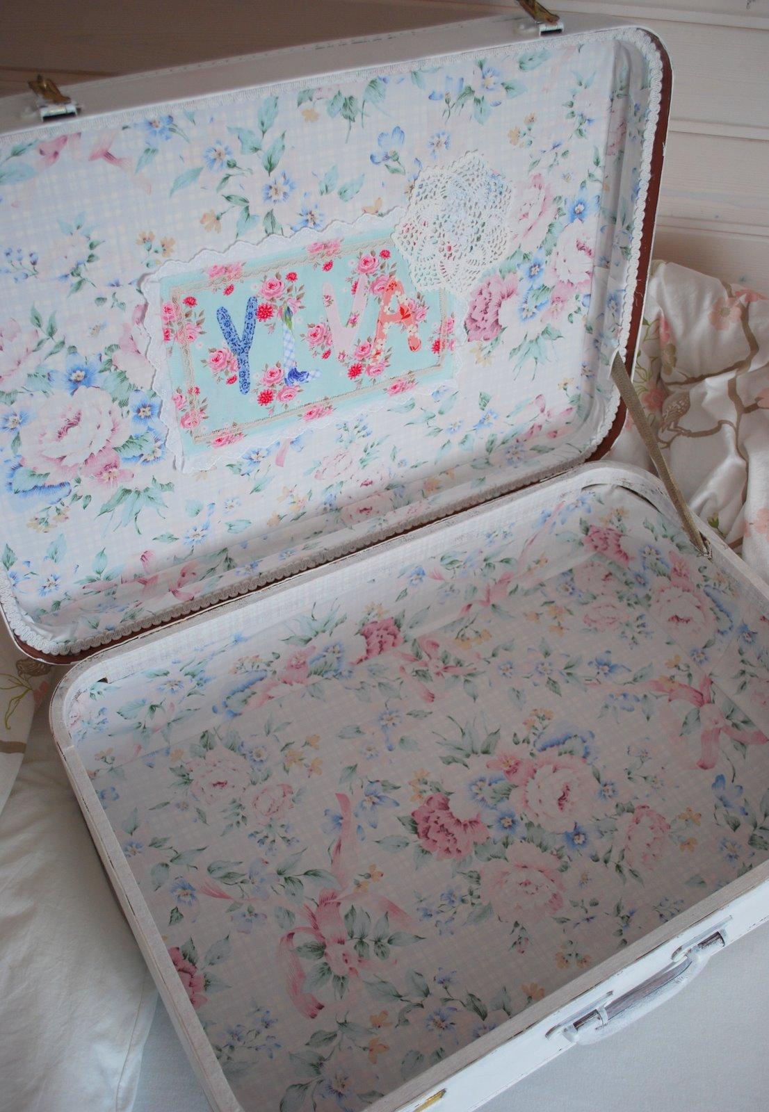 mamas kram alter koffer in neuem kleid. Black Bedroom Furniture Sets. Home Design Ideas