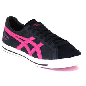 En Güzel Bayan Spor Ayakkabıları =)