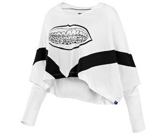 Adidas 2010 Bayan T-shirt Modelleri ve Fiyatları