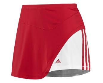 2010 Adidas Spor Etek Modelleri ve Fiyatları