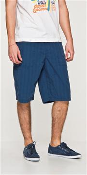Mavi Jeans 2010 ilkbahar yaz sezonu Erkek Şort ve Kapri Modelleri