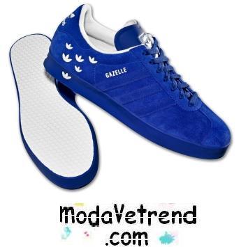 Adidas bayan ve erkek spor ayakkabılar