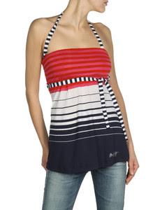 Miss Sixty 2010 Bayan Tshirt Modelleri