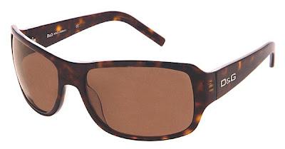 2010 D&G Güneş Gözlük Modelleri