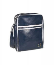 l2164 608 1 - Fred Perry 2009 [�anta Modelleri]