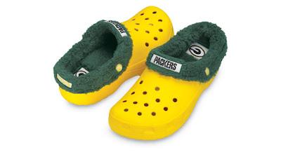 1529 1 yellowgreen - Crocs Terlik Modelleri