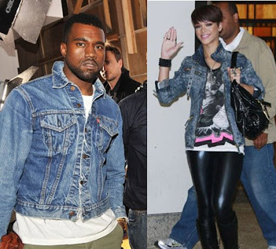 denim jacket - Kot ceketler,kot �ortlar,y�rt�k kotlar '09 !