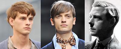 2009menshairtrends - 2009 Erkek Sa� Modas�