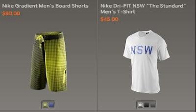 nike2 - Nike 2009 Koleksiyonu