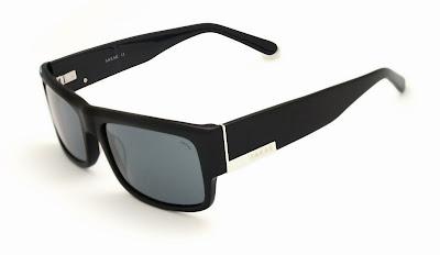 2010 Sarar Erkek Güneş Gözlük Modelleri